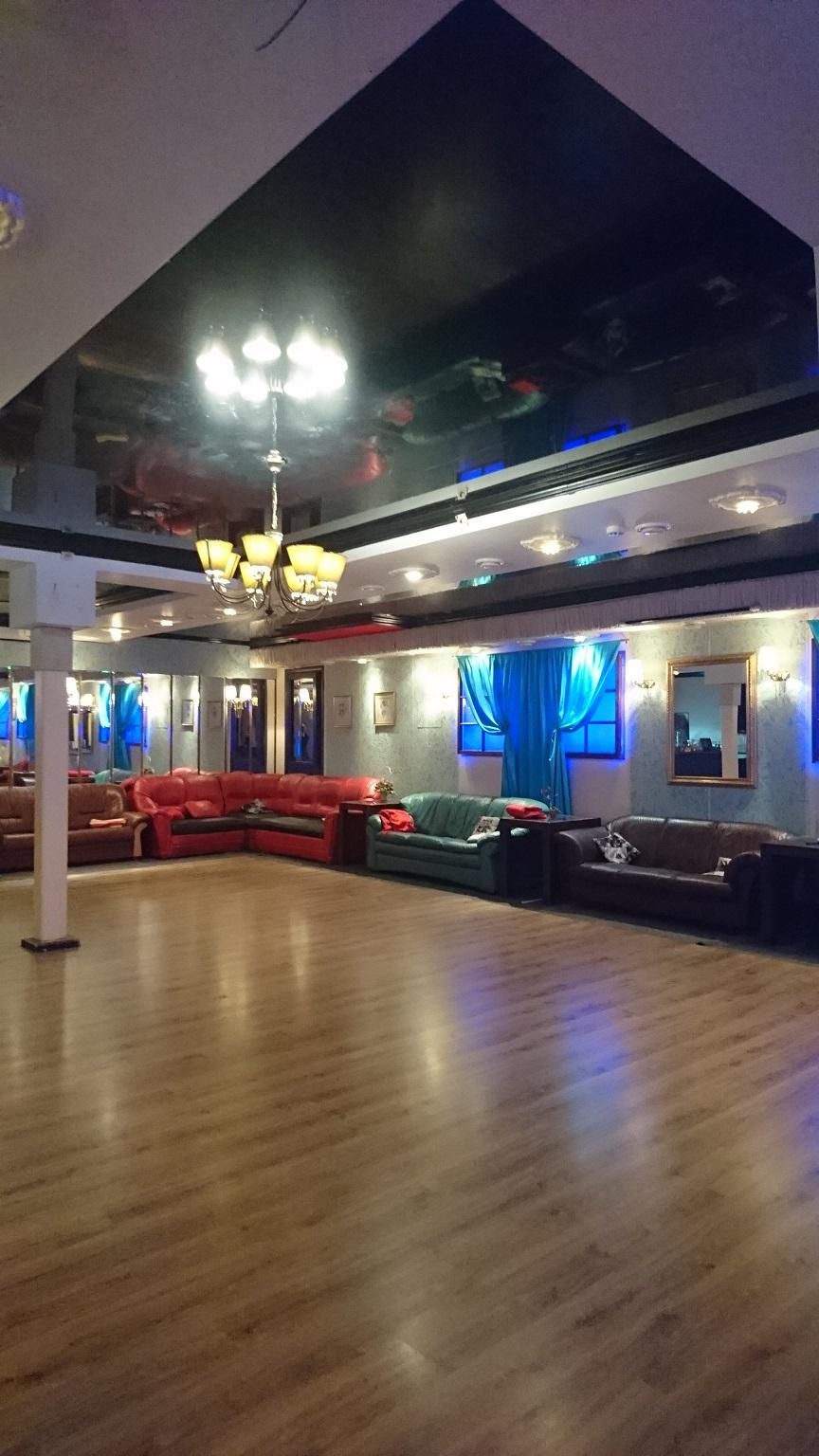 Свинг вечеринка в санкт петербурге 27 фотография